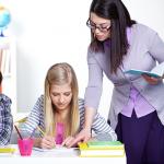 Programa de Especialização Docente - Orientação, Supervisão e Inspeção Escolar