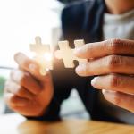 Programa de Especialização Docente - Pedagogia Empresarial e Educação Corporativa