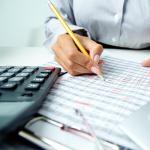 MBA - Finanças Corporativas