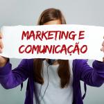 MBA – Gestão de Marketing e Comunicação Integrada