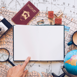 MBA - Gestão de Turismo e Hospitalidade