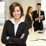 MBA - Gestão em Estratégia Empresarial